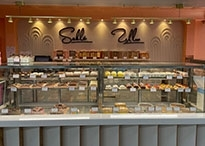 Sable Sweets - Bayan (Co-op)